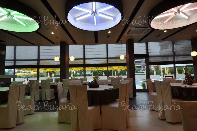 Regatta Palace Hotel4