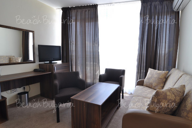 Regatta Palace Hotel5