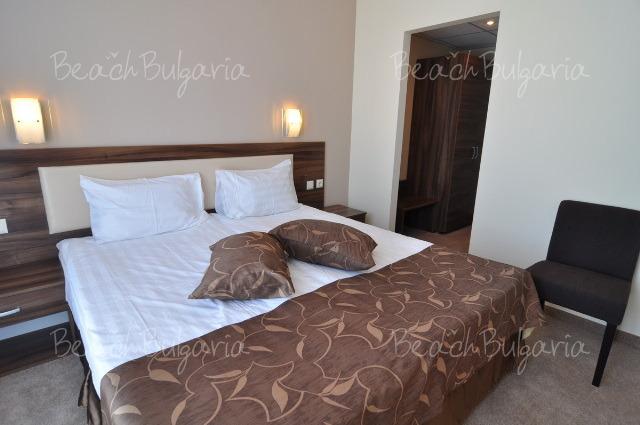 Regatta Palace Hotel6