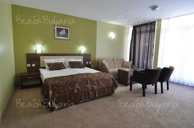 Regatta Palace Hotel7