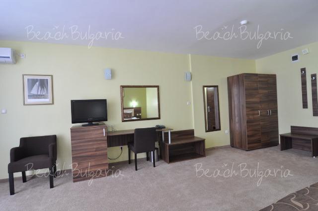 Regatta Palace Hotel8