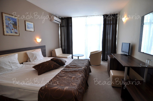 Regatta Palace Hotel9