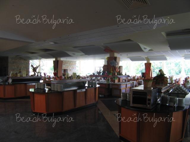 Laguna Garden Hotel11