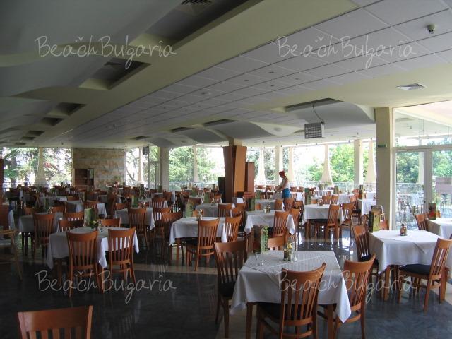 Laguna Garden Hotel13