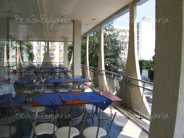 Laguna Garden Hotel15