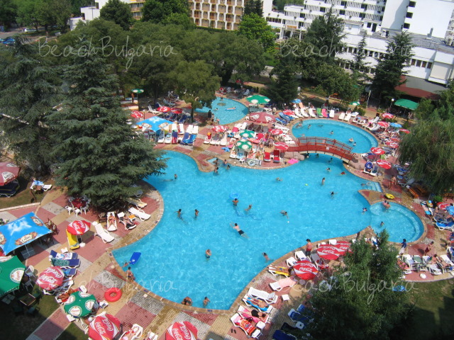 Laguna Garden Hotel16