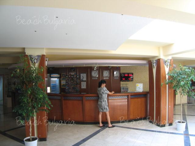 Laguna Garden Hotel4