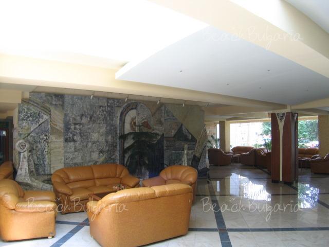 Laguna Garden Hotel6