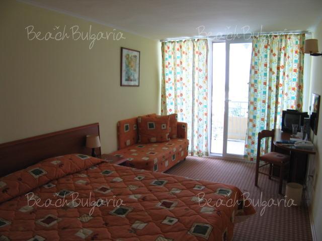 Laguna Garden Hotel7