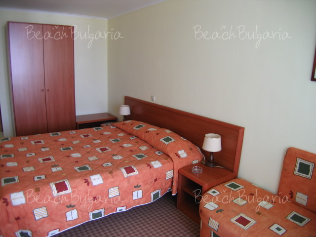 Laguna Garden Hotel8
