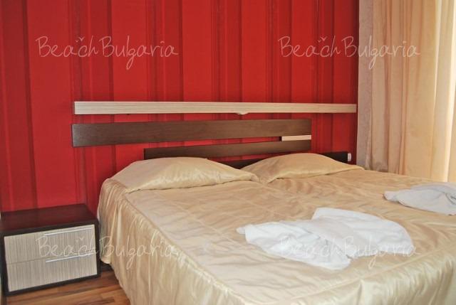 Lotos Hotel5