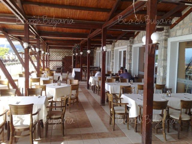 Lotos Hotel7