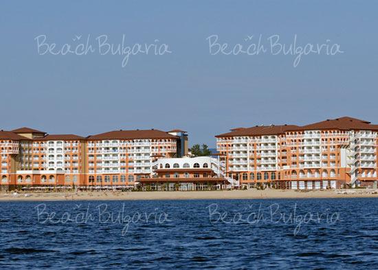 Sol Luna Bay Resort Hotel2