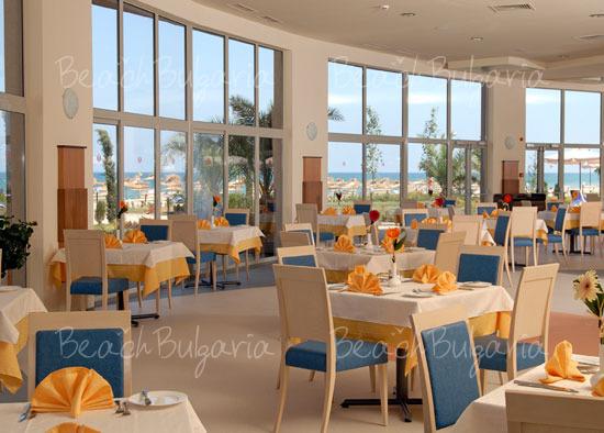 Sol Luna Bay Resort Hotel12