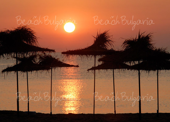 Sol Luna Bay Resort Hotel16