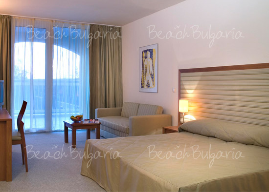 Sol Luna Bay Resort Hotel6