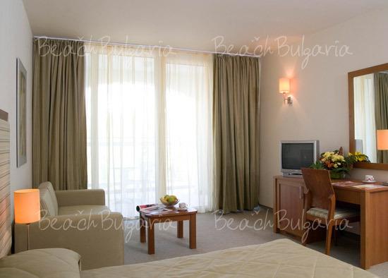 Sol Luna Bay Resort Hotel7