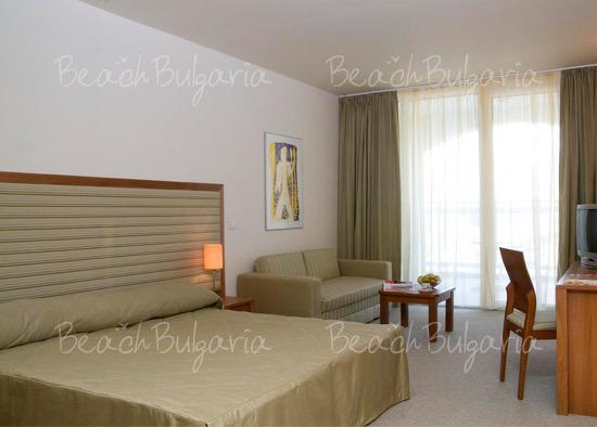 Sol Luna Bay Resort Hotel8