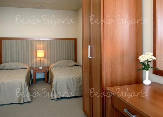 Sol Luna Bay Resort Hotel10