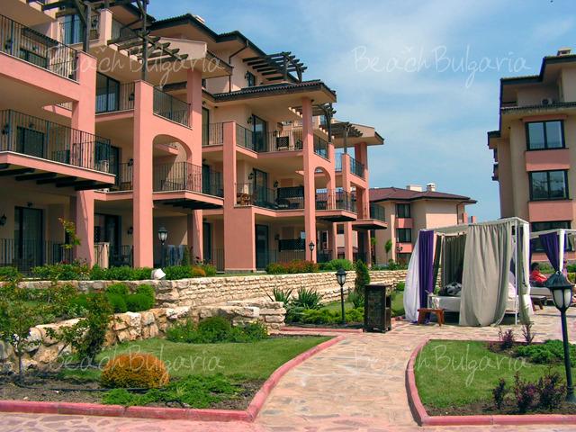Kaliakria Hotel3