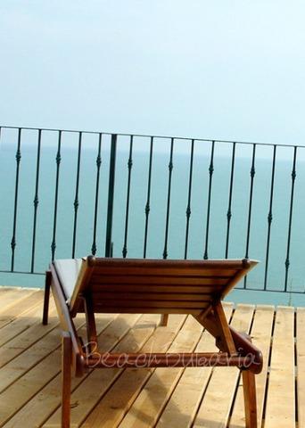 Kaliakria Hotel23