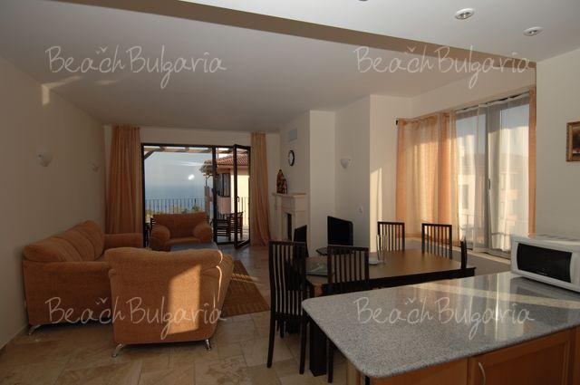 Kaliakria Hotel9