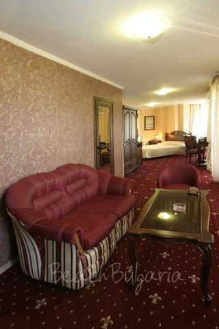 Perfect Hotel3