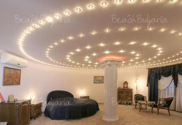 Perfect Hotel4