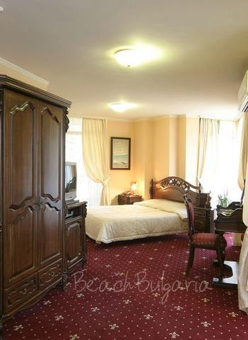 Perfect Hotel6