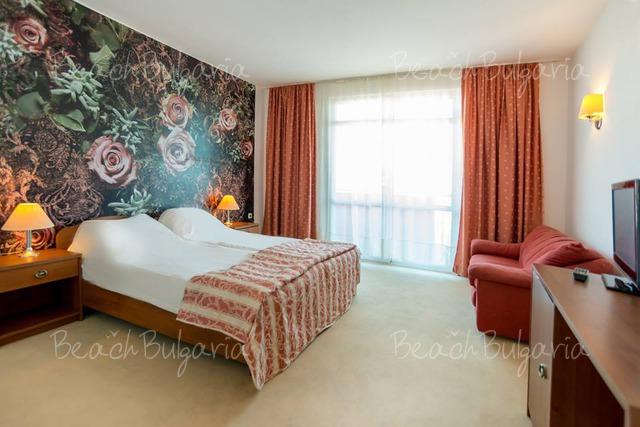 Arapia del Sol hotel15