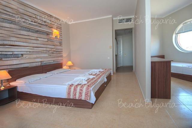 Arapia del Sol hotel18