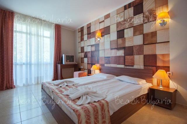 Arapia del Sol hotel19