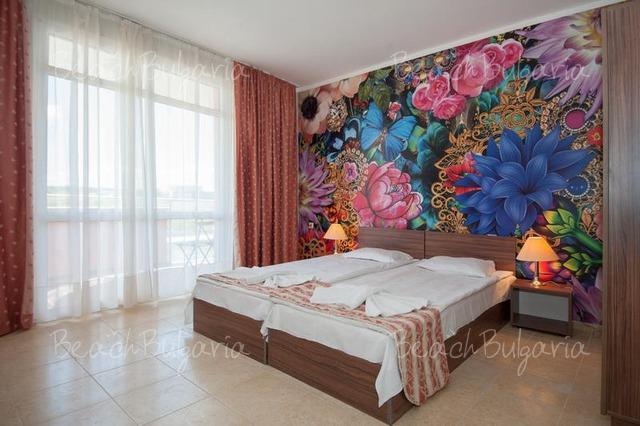 Arapia del Sol hotel21