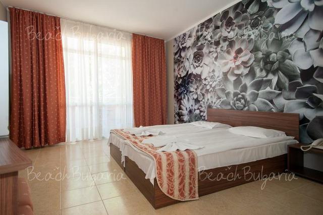Arapia del Sol hotel22