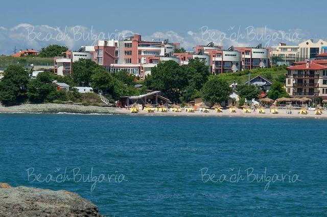 Arapia del Sol hotel33
