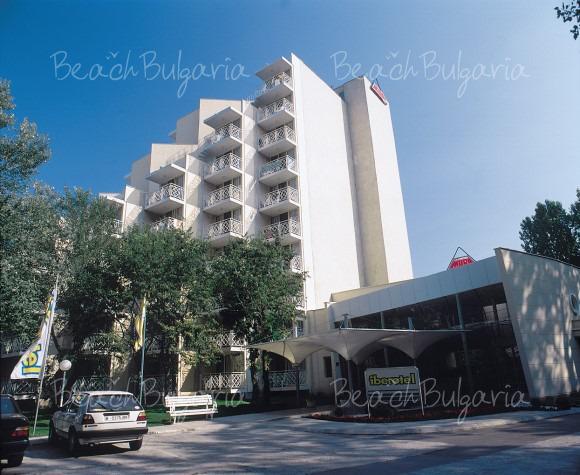 Mura Hotel 2