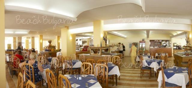 Mura Hotel 14
