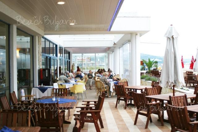Mura Hotel 15