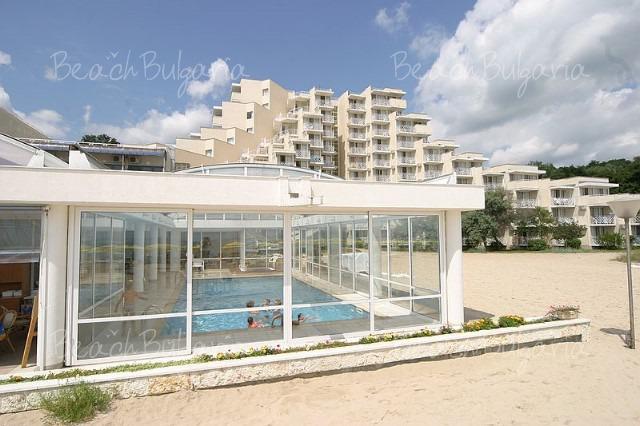 Mura Hotel 17
