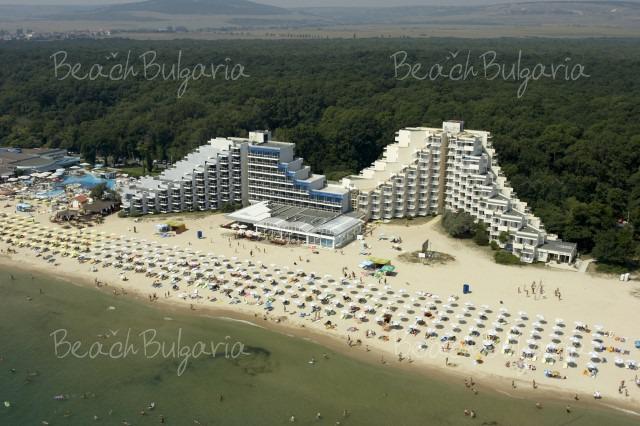 Mura Hotel 4