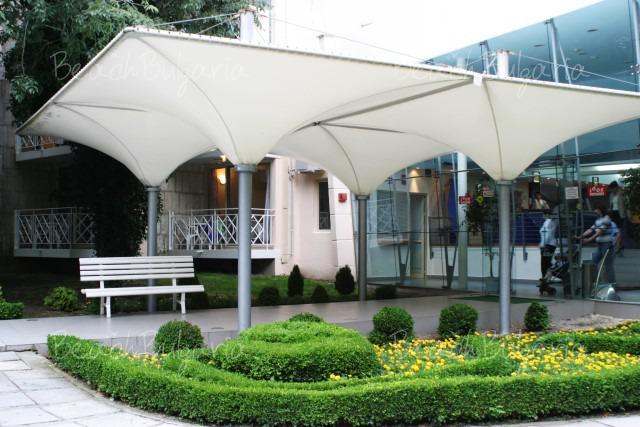 Mura Hotel 5
