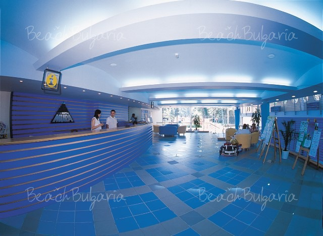 Mura Hotel 6