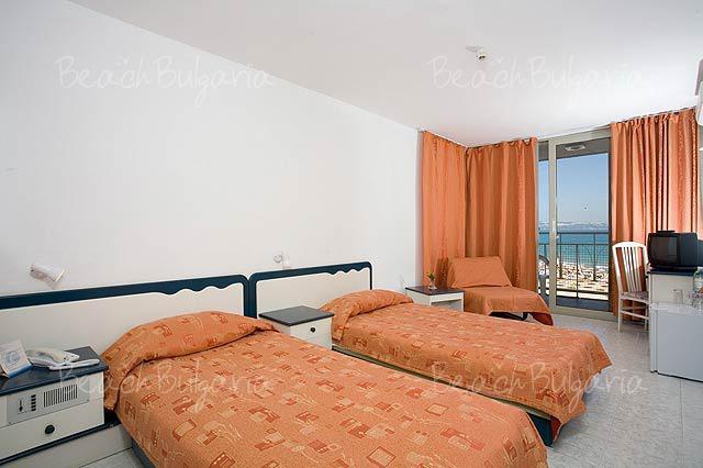 Nona hotel6