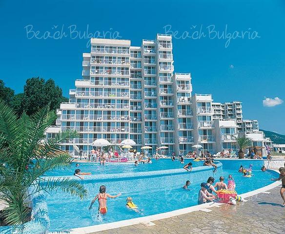 Elitsa hotel2
