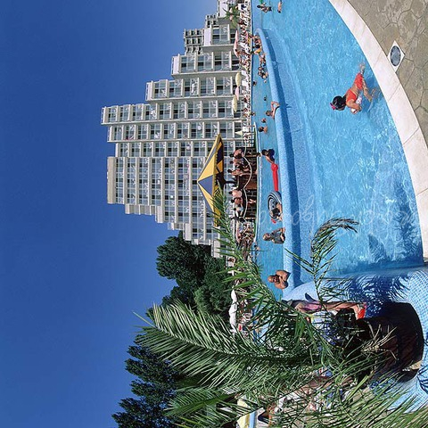 Elitsa hotel3