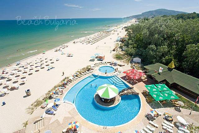 Elitsa hotel5