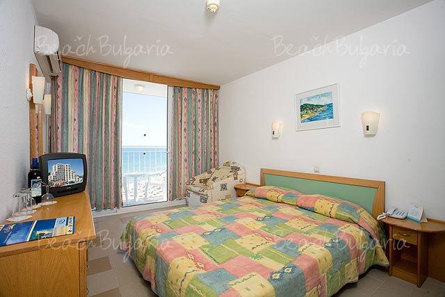 Elitsa hotel6