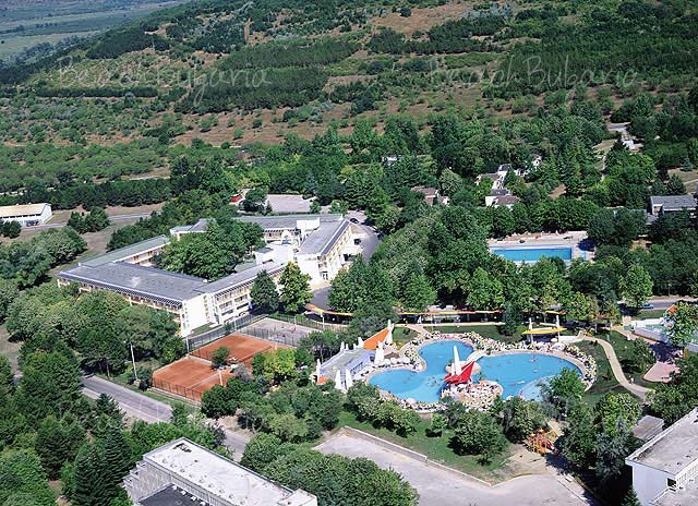 Ralitsa Hotel2