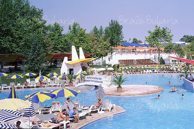 Ralitsa Hotel11