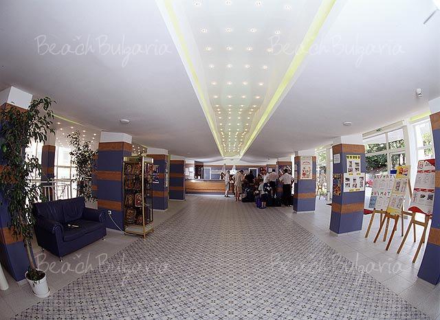 Ralitsa Hotel3
